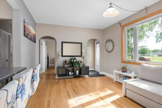 Photo 2: 1115 Clifton Street in Winnipeg: Sargent Park Residential for sale (5C)  : MLS®# 202115684
