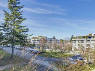 Photo 11: 301 5958 IONA DRIVE in Vancouver: University VW Condo for sale (Vancouver West)  : MLS®# R2247322