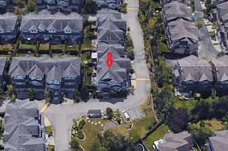 """Photo 38: 17 16760 61 Avenue in Surrey: Cloverdale BC Townhouse for sale in """"HARVEST LANDING"""" (Cloverdale)  : MLS®# R2541988"""