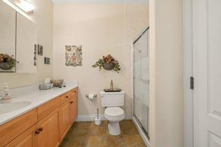 Photo 29: 404 10178 117 Street in Edmonton: Zone 12 Condo for sale : MLS®# E4263906