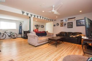 Photo 16: 3261 Wishart Rd in VICTORIA: Co Wishart South House for sale (Colwood)  : MLS®# 820117