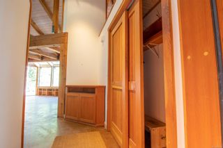Photo 25: 4347 Clam Bay Rd in Pender Island: GI Pender Island House for sale (Gulf Islands)  : MLS®# 885964
