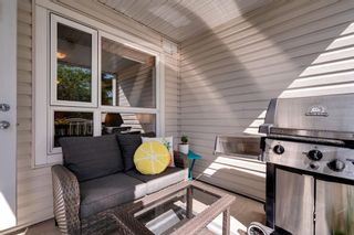 Photo 21: 218 8200 4 Street NE in Calgary: Beddington Heights Apartment for sale : MLS®# A1113771