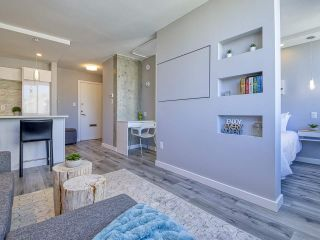 """Photo 11: 905 1250 BURNABY Street in Vancouver: West End VW Condo for sale in """"The Horizon"""" (Vancouver West)  : MLS®# R2559858"""