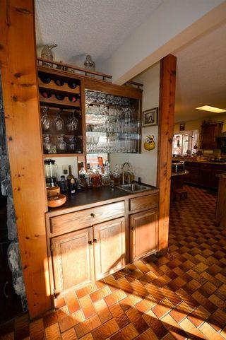 Photo 11: 13459 SUNNYSIDE Cove: Charlie Lake House for sale (Fort St. John (Zone 60))  : MLS®# R2123275