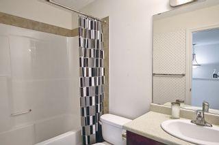 Photo 34: 1407 26 Avenue in Edmonton: Zone 30 House Half Duplex for sale : MLS®# E4254589
