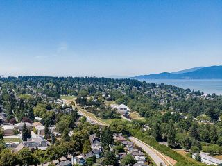 Photo 24: 2588 WALLACE Crescent in Vancouver: Point Grey House for sale (Vancouver West)  : MLS®# R2599733