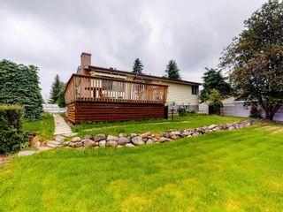 Photo 38: 15203 69 Street in Edmonton: Zone 02 House for sale : MLS®# E4249367