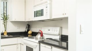 Photo 7: 8562 WILDERNESS Court in Burnaby: Forest Hills BN Townhouse for sale (Burnaby North)  : MLS®# R2328513
