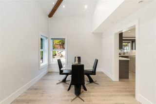 """Photo 12: 14977 80B Avenue in Surrey: Bear Creek Green Timbers House for sale in """"Morningside Estates"""" : MLS®# R2561039"""