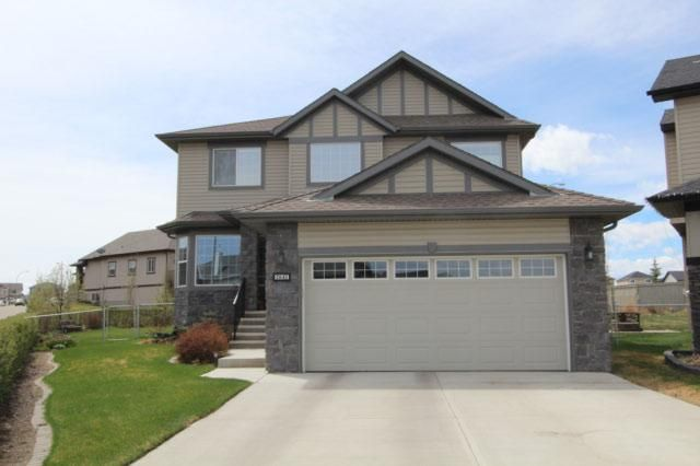 Absolutely PRIDE of OWNERSHIP - attention to detail and SUPER big yard, and long driveway