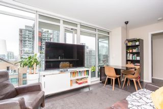 """Photo 12: 1505 1351 CONTINENTAL Street in Vancouver: Downtown VW Condo for sale in """"Maddox"""" (Vancouver West)  : MLS®# R2589792"""