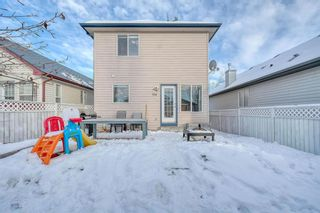 Photo 19: 108 Bridleridge Gardens SW in Calgary: Bridlewood Detached for sale : MLS®# A1071298