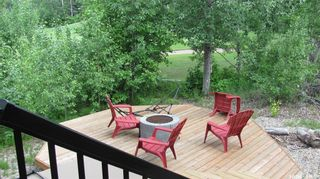 Photo 3: 174 Neis Drive in Emma Lake: Residential for sale : MLS®# SK871623