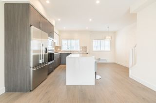 Photo 6: 28 9680 ALEXANDRA Road in Richmond: West Cambie Townhouse for sale : MLS®# R2186351