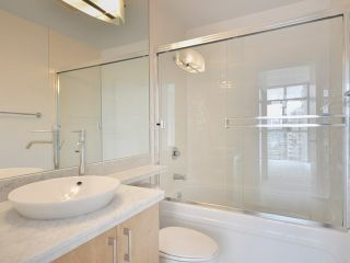 """Photo 8: 1205 1050 SMITHE Street in Vancouver: West End VW Condo for sale in """"THE STERLING"""" (Vancouver West)  : MLS®# V820853"""
