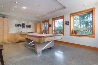 Photo 24: 823 Pears Rd in : Me Metchosin House for sale (Metchosin)  : MLS®# 863903
