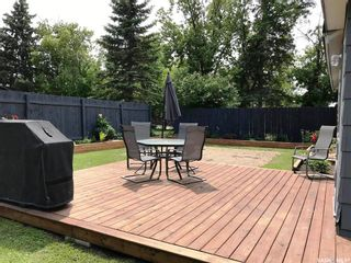 Photo 25: 223 4th Avenue North in Big River: Residential for sale : MLS®# SK867881