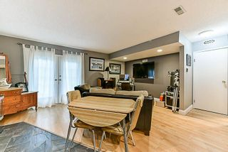 Photo 9: 3248 MAYNE Crescent in Coquitlam: New Horizons House for sale : MLS®# R2237654