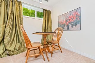 Photo 23: 4903 Bellcrest Pl in : SE Cordova Bay House for sale (Saanich East)  : MLS®# 874488