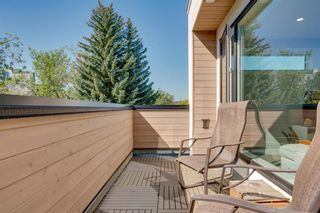 Photo 39: 1008 17 Avenue NW in Calgary: Mount Pleasant Detached for sale : MLS®# A1091090