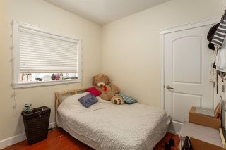 Photo 16: 2441 E 4TH AVENUE in Vancouver: Renfrew VE House for sale (Vancouver East)  : MLS®# R2133270