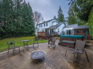 "Photo 19: 8130 CEDARWOOD Road in Halfmoon Bay: Halfmn Bay Secret Cv Redroofs House for sale in ""WELCOME WOODS"" (Sunshine Coast)  : MLS®# R2228689"