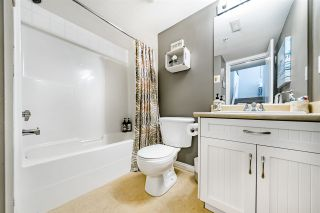 """Photo 19: 21 11720 COTTONWOOD Drive in Maple Ridge: Cottonwood MR Townhouse for sale in """"Cottonwood Green"""" : MLS®# R2472934"""