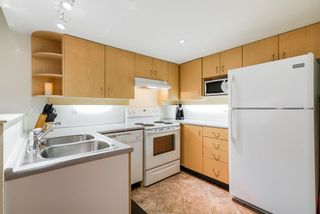 Photo 11: 8 7071 EDMONDS Street in Burnaby: Highgate Townhouse for sale (Burnaby South)  : MLS®# R2317479