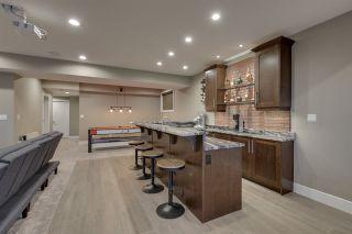 Photo 50: 17823 78 Street in Edmonton: Zone 28 House for sale : MLS®# E4236432