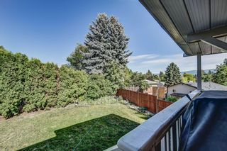 Photo 9: 977 Pitcairn Court in Kelowna: Glenmore House for sale (Central Okanagan)  : MLS®# 10138038