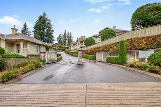 Photo 1: 1 34159 FRASER Street in Abbotsford: Central Abbotsford Townhouse for sale : MLS®# R2623101