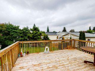Photo 36: 15203 69 Street in Edmonton: Zone 02 House for sale : MLS®# E4249367
