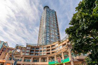 Photo 18: 2301 183 KEEFER Place in Vancouver: Downtown VW Condo for sale (Vancouver West)  : MLS®# R2604500