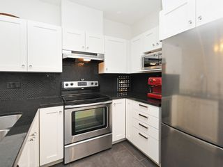 """Photo 13: 406 4550 FRASER Street in Vancouver: Fraser VE Condo for sale in """"Century"""" (Vancouver East)  : MLS®# R2394359"""