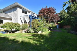 """Photo 30: 863 INGLIS Road in Gibsons: Gibsons & Area House for sale in """"Oceanmount"""" (Sunshine Coast)  : MLS®# R2618699"""