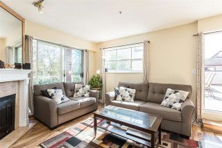 """Photo 12: 403 3668 RAE Avenue in Vancouver: Collingwood VE Condo for sale in """"RAINTREE GARDENS"""" (Vancouver East)  : MLS®# R2585292"""