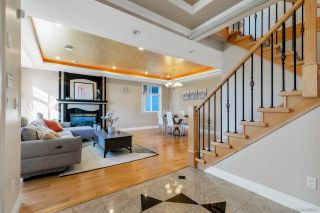 Photo 2: 7868 CARTIER Street in Vancouver: Marpole House for sale (Vancouver West)  : MLS®# R2530970