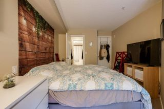 """Photo 15: 305 5488 198 Street in Langley: Langley City Condo for sale in """"Brooklyn Wynd"""" : MLS®# R2593530"""