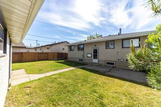 Photo 35: 13323 Delwood Road in Edmonton: Zone 02 House for sale : MLS®# E4247679