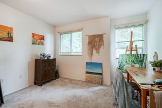"""Photo 25: 326 1465 PARKWAY Boulevard in Coquitlam: Westwood Plateau Townhouse for sale in """"SILVER OAK"""" : MLS®# R2607899"""