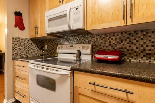 Photo 8: 16 10160 119 Street in Edmonton: Zone 12 Condo for sale : MLS®# E4200093