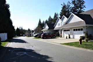 Photo 39: 5233 Arbour Cres in : Na North Nanaimo Row/Townhouse for sale (Nanaimo)  : MLS®# 877081