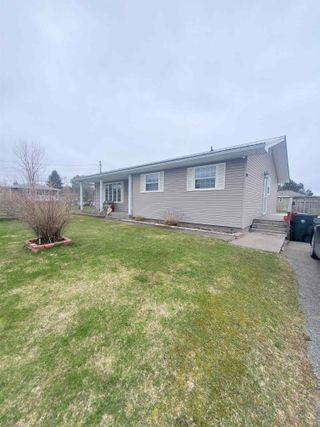 Photo 26: 27 Layton Drive in Howie Centre: 202-Sydney River / Coxheath Residential for sale (Cape Breton)  : MLS®# 202108872