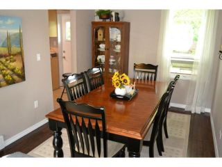 Photo 6: 216 Hampton Street in WINNIPEG: St James Residential for sale (West Winnipeg)  : MLS®# 1312074