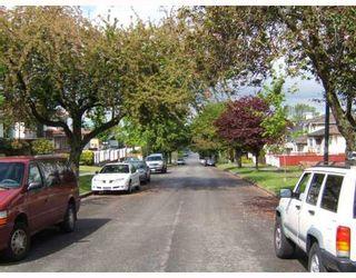 "Photo 5: 3194 E 21ST Avenue in Vancouver: Renfrew Heights House for sale in ""RENFREW HEIGHTS"" (Vancouver East)  : MLS®# V767119"