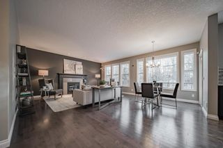 Photo 11: 28 ROCKFORD Terrace NW in Calgary: Rocky Ridge Detached for sale : MLS®# A1069939