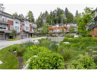 """Photo 20: 11 3431 GALLOWAY Avenue in Coquitlam: Burke Mountain Townhouse for sale in """"NORTHBROOK"""" : MLS®# V1069633"""