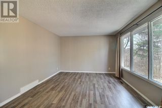 Photo 7: 818 Lempereur RD in Buckland Rm No. 491: House for sale : MLS®# SK852592