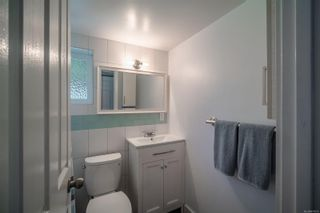 Photo 18: 1615 Myrtle Ave in : Vi Oaklands House for sale (Victoria)  : MLS®# 877676